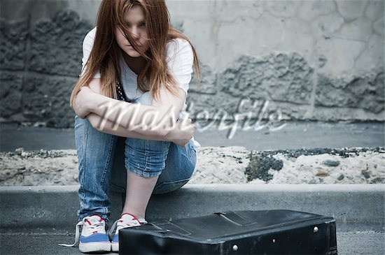 sad girls wallpapers | alone girls wallpapers | couple ...