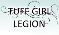 Trisha Wolfe's Tuff Girl Legion