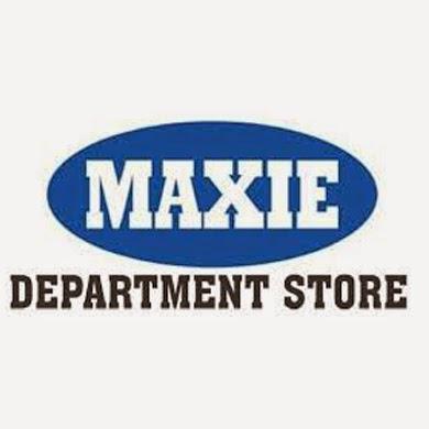 Shop at