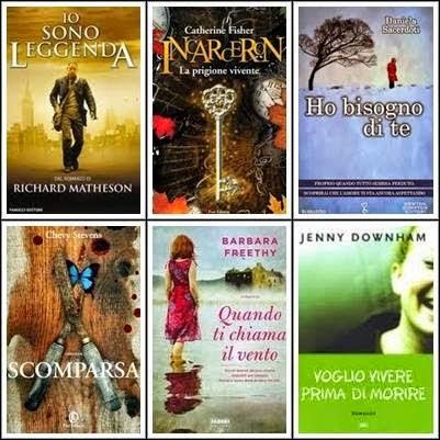http://labibliotecadellibraio.blogspot.it/2014/04/giftaway-scegli-un-libro.html?showComment=1398769556687#c29411401283225721