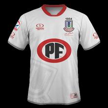 [Elige la mejor y la peor] Camisetas primera division 2015 La%2Bcalera%2B2