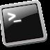 renovar IP em dhcp cliente no linux