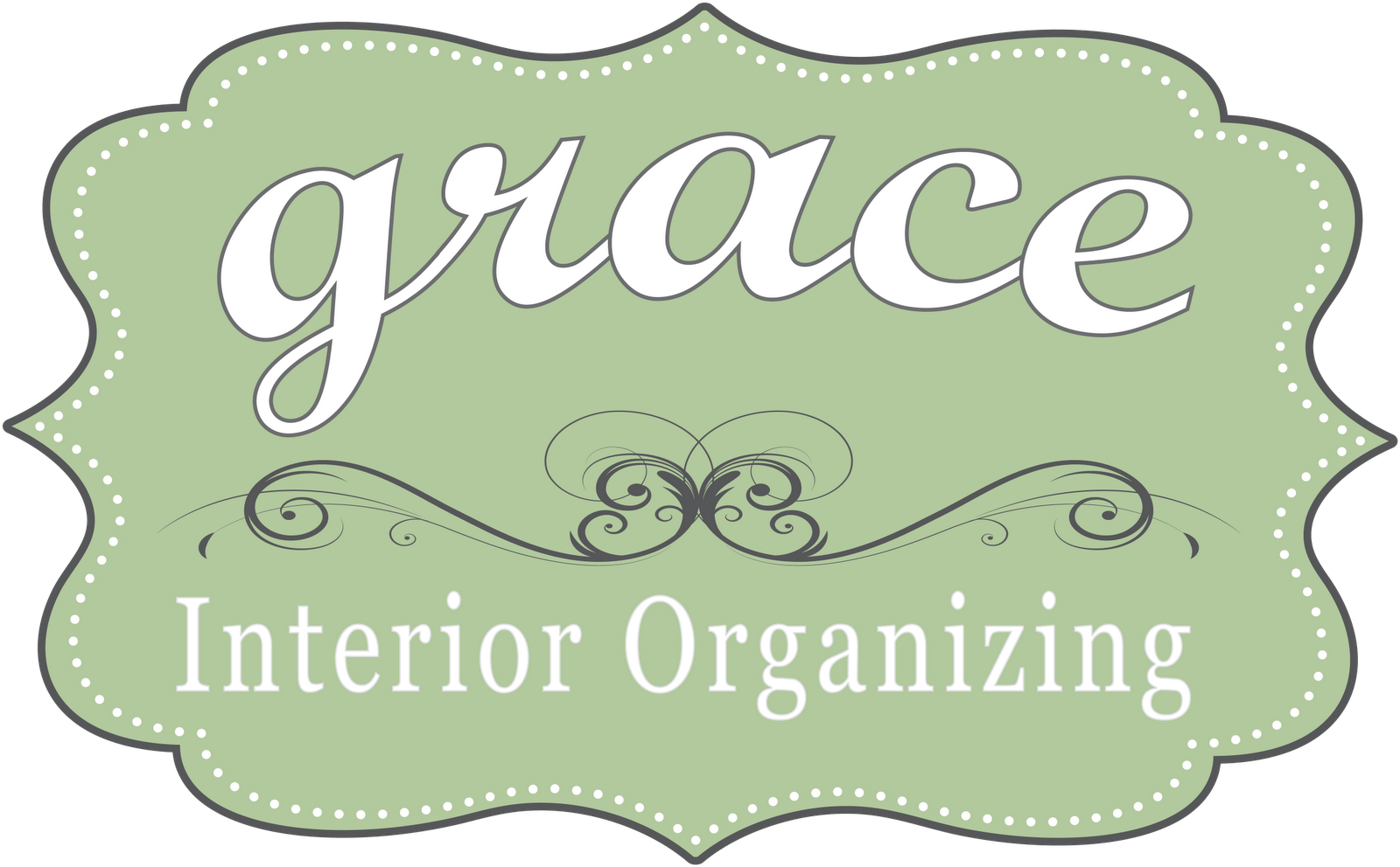 Grace Interior Organizing
