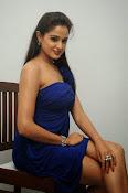 Asmita Sood Latest Glamorous Photos-thumbnail-19