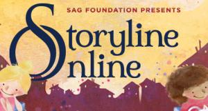 Storyline Online!