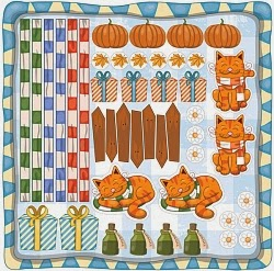 http://craftpremier.ru/catalog/skrapbuking/skrapbumaga/bumaga_dlya_skrapbukinga_ryzhiy_kot_dekor/
