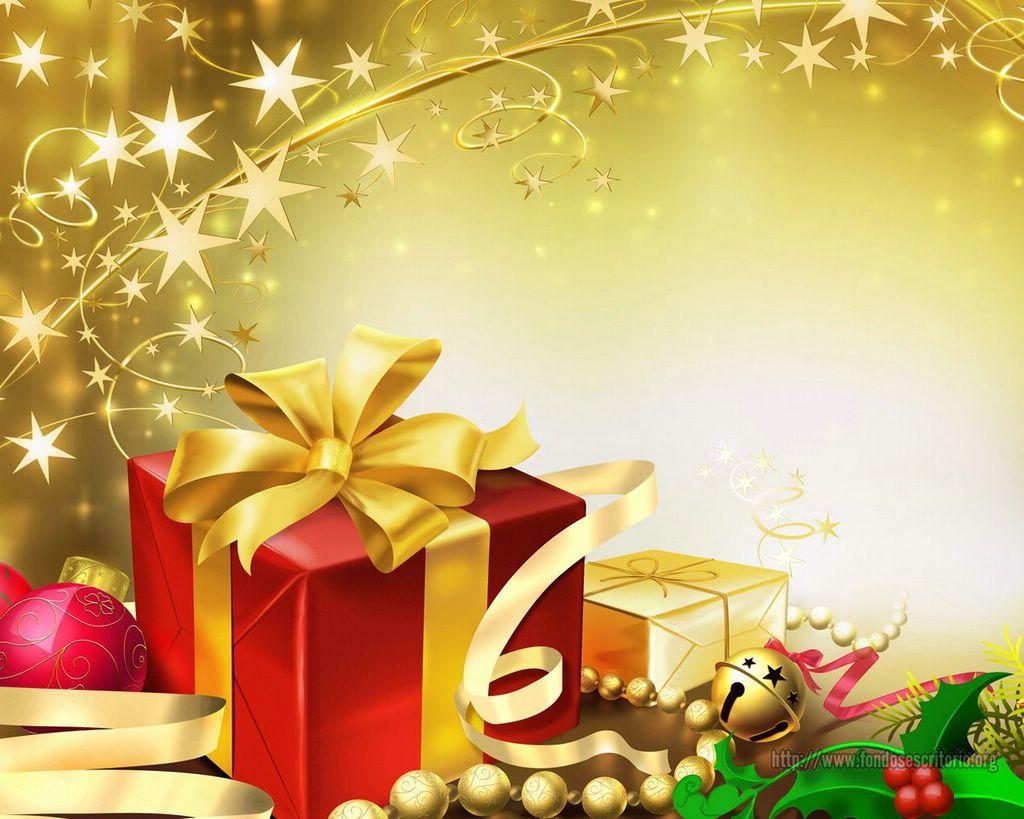 Dibujos y Plantillas para imprimir: Tarjetas postales Navidad
