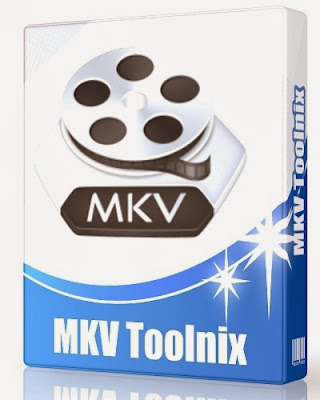 Download MKVToolnix v6.6.0.557 Free Portable Software