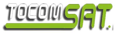 http://www.tocomlink.com/