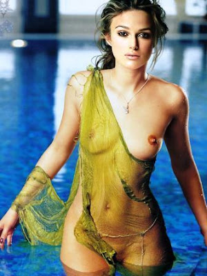 natalie portman hot nude