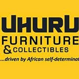 """The deals at Uhuru are by far the best in the city!"""