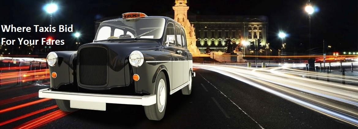 Forex ireland taxi чи можна заробити на форекс
