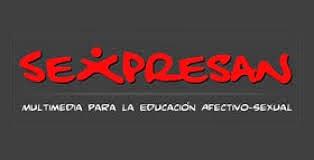 http://eps.aragon.es/juno-alumno/sexpresan.html