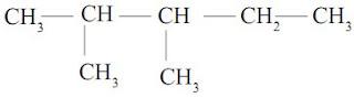 Soal Dan Pembahasan Senyawa Hidrokarbon Alkana Alkena Alkuna Matta Annisa