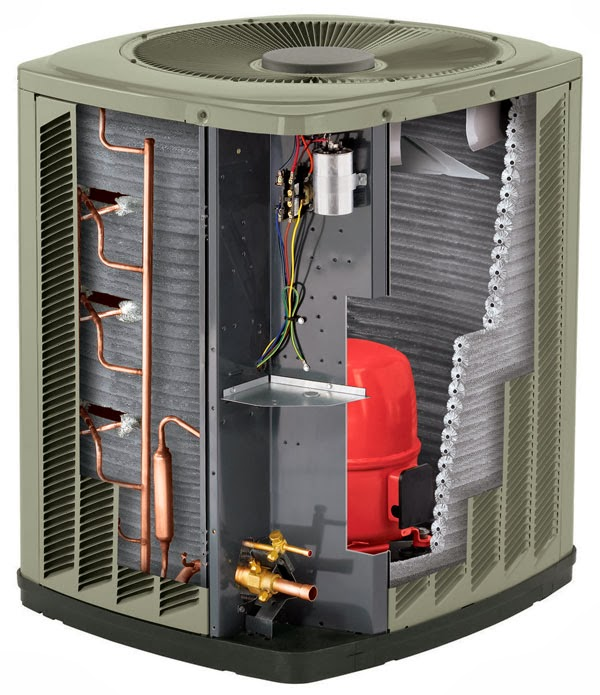 Air Conditioner Condenser Units : The best mini split february