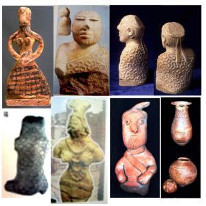 Aztec research paper