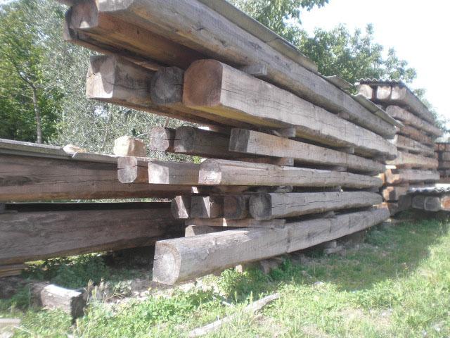 Casini legnami produzione legname da costruzione e da for Legno arredamento trova lavoro in toscana