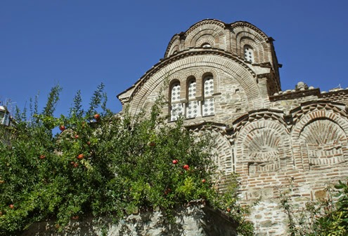 Stedentrip Thessaloniki - Bekijk alle tips