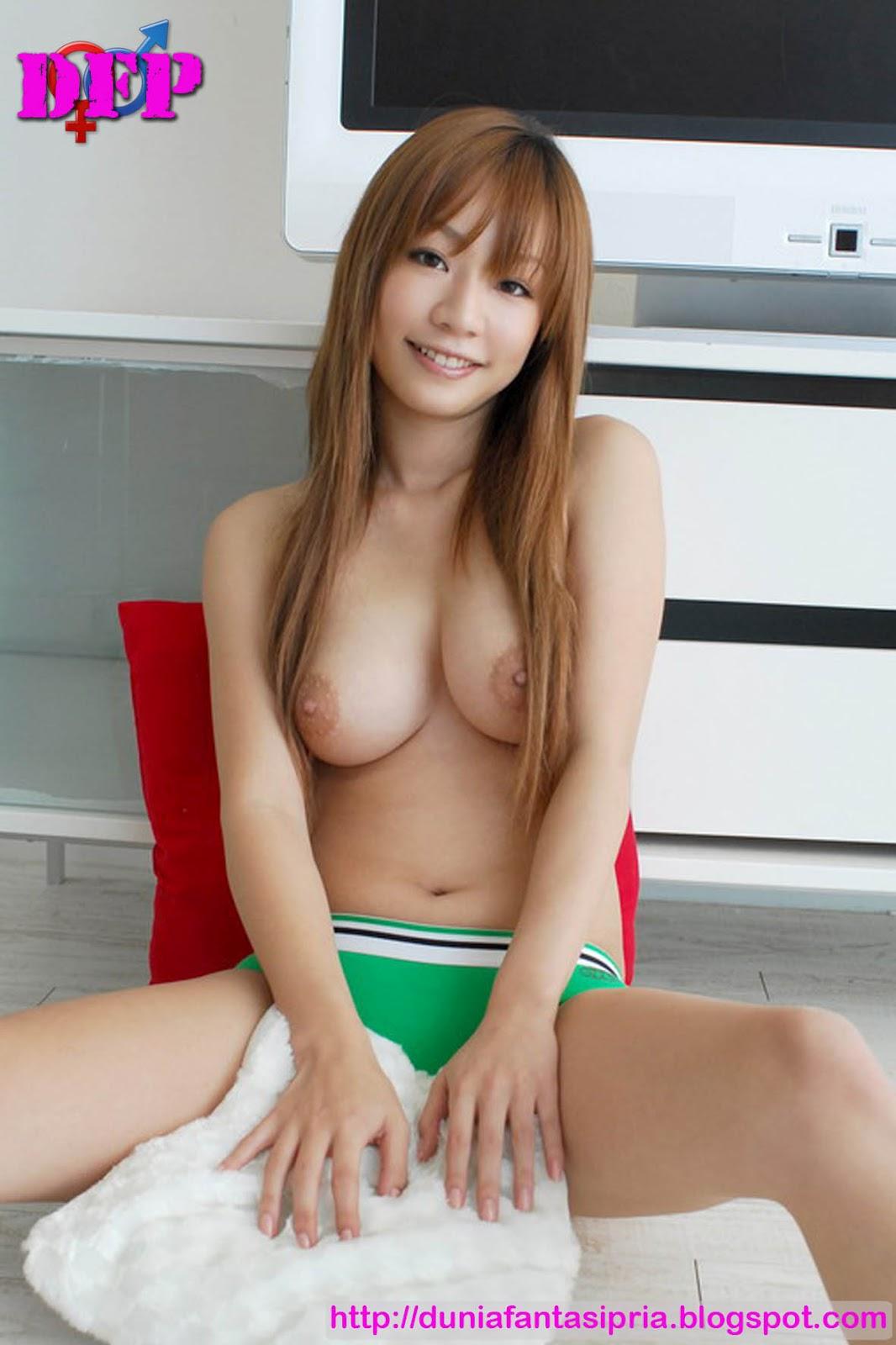 Японки с самотыком 10 фотография