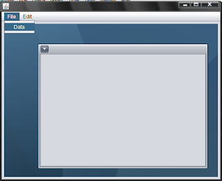 Android, Web, Mobile: Membuat Window MDI pada Java NetBeans, Aplikasi ...