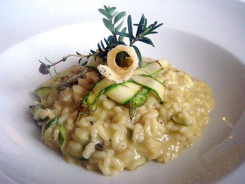 Martedì 21 aprile nel loft Lorenzo Vinci a Milano il corso di cucina per Negati, dedicato ai primi piatti