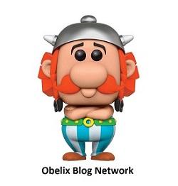 Obelix Network
