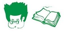 El librovisor