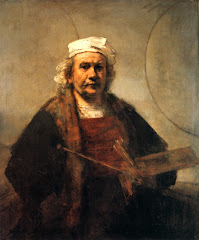Rembrandt Harmenszoon