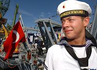 marinai tedeschi