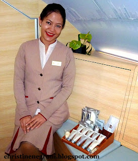 flight+attendant+emir.jpg