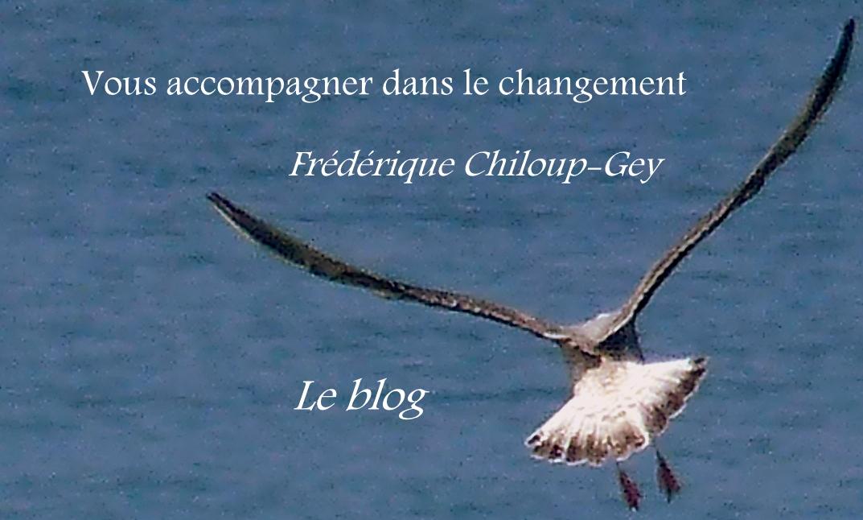 Journal d'une Sophrologue... de Campagne