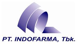 Lowongan Terbaru di PT Indofarma (Persero)