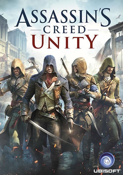 http://invisiblekidreviews.blogspot.de/2014/11/assassins-creed-unity-review.html