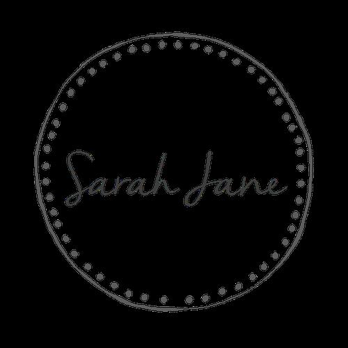 Life With Sarah Jane