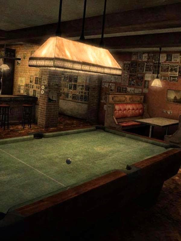 Max Payne 2 Multiplayer Mod
