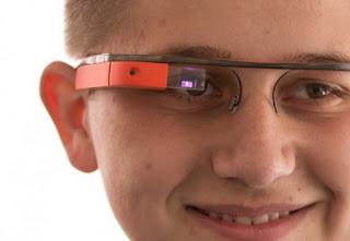 Fungsi Fitur Dan Harga Google Glass 2013