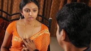 Tamil Movie Illamai Paruvam Online