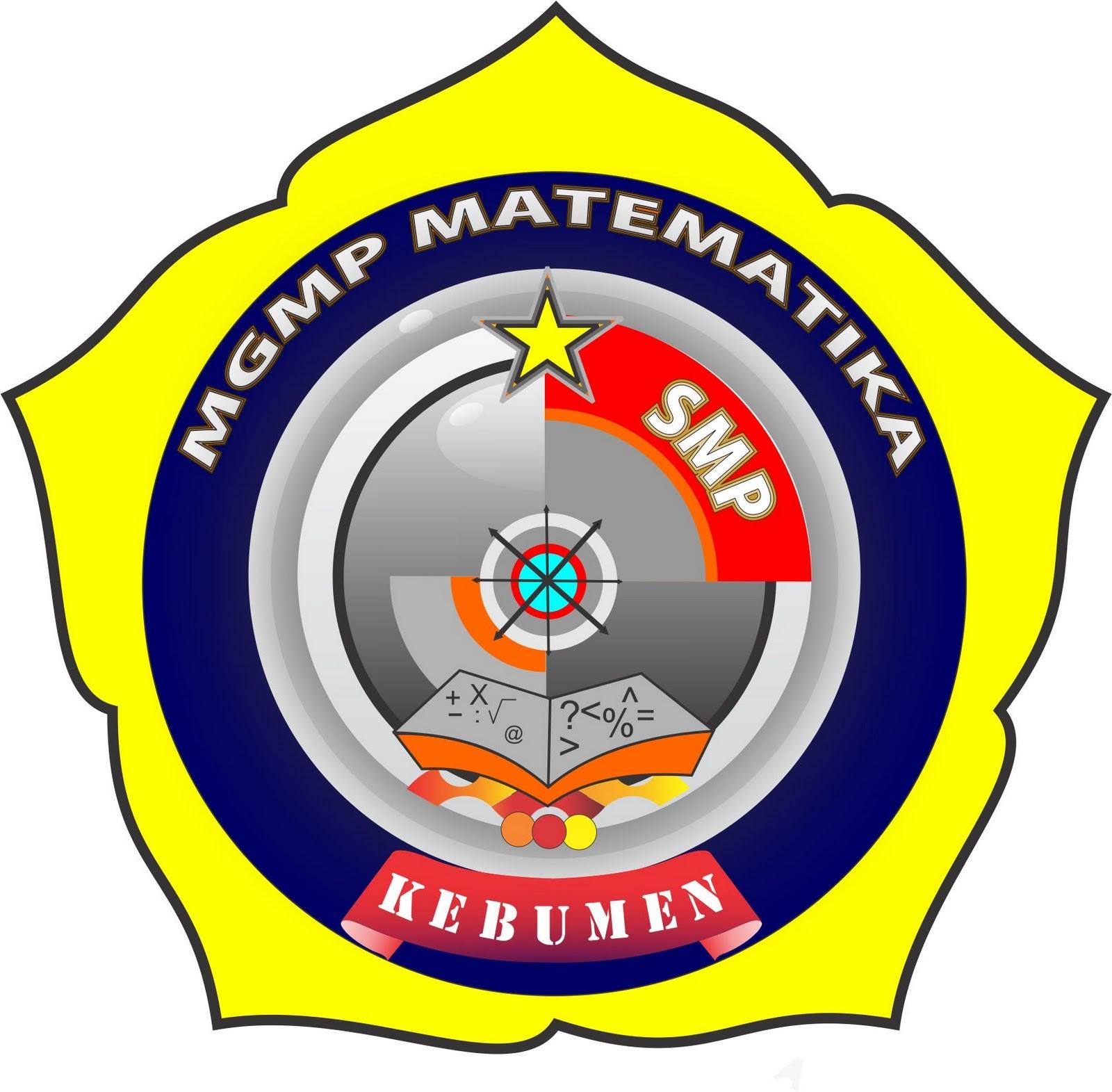 Hasil bedah SKL yang digagas MKKS SMP Kabupeten Kebumen dalam rangka ...