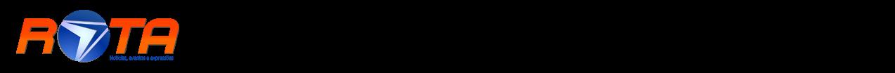 Rota324