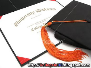 Earn Bachelor's Degree Holders In Two Years