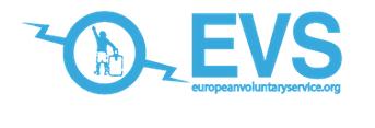 SERVIÇO DE VOLUNTARIADO EUROPEU