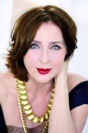 Helga König im Gespräch mit Christine Kaufmann