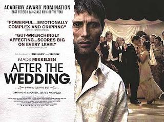 After The Wedding, Mads Mikkelsen, Danish Movie