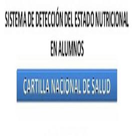 CALCULAR INDICE DE MASA CORPORAL EN ALUMNOS