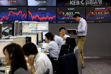 klse stock tips and picks