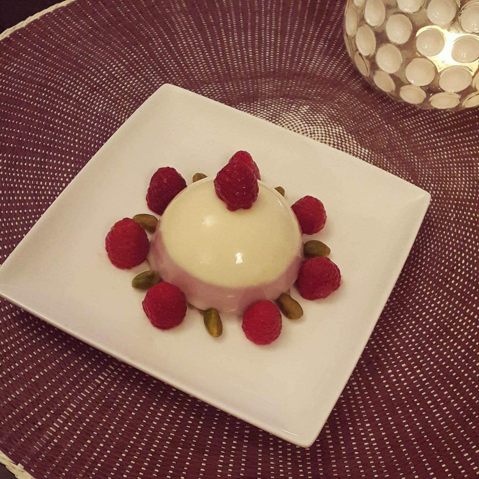 dessert mousse de fruit 28 images mousse de fruits rouges ma maison d 233 pice verrines 224. Black Bedroom Furniture Sets. Home Design Ideas