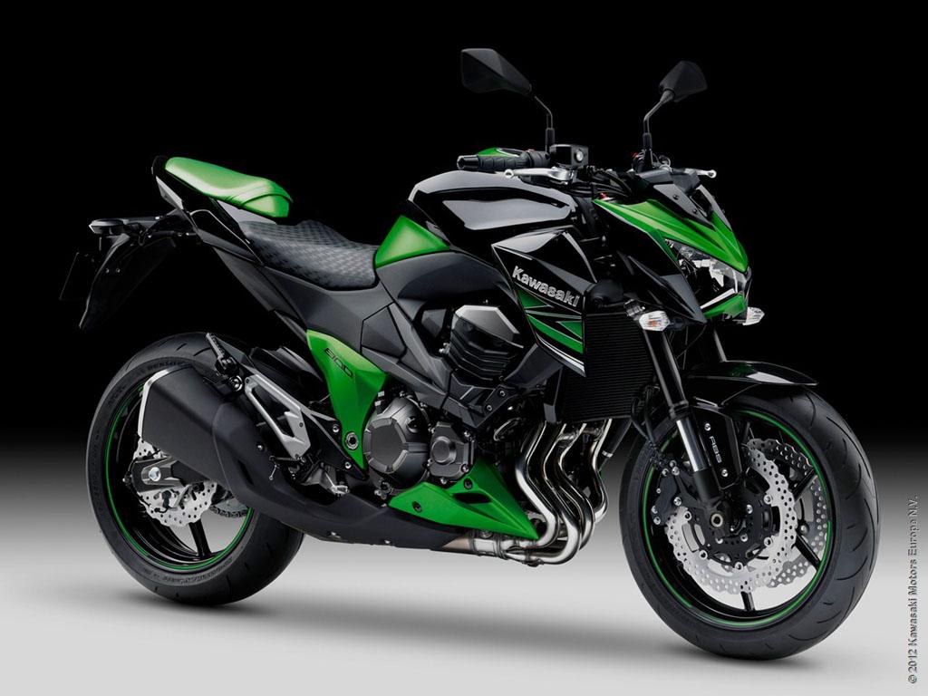 99 Gambar Motor Kawasaki Ninja Z1000 Terupdate Gubuk Modifikasi