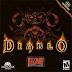 Download Diablo PC Game