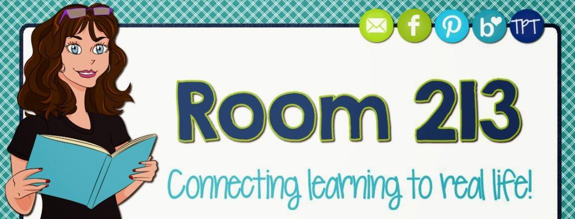 http://www.reallearningroom213.blogspot.ca/