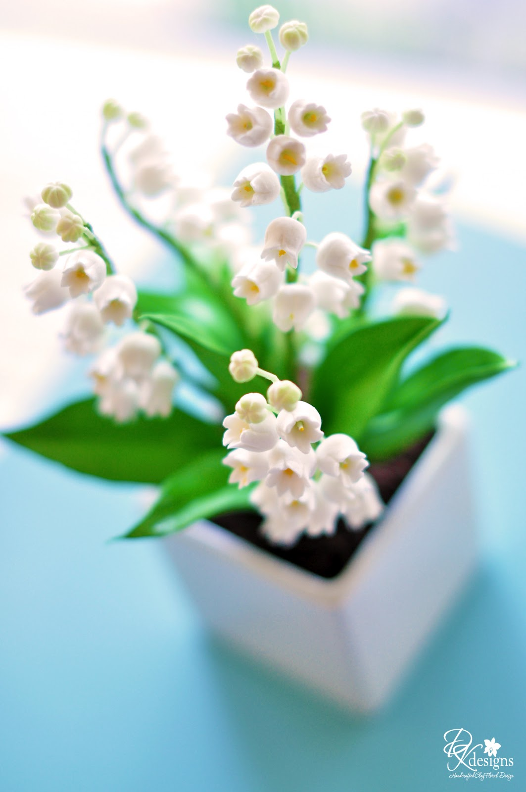 Lily of the valley plant dk designs lily of the valley plant izmirmasajfo